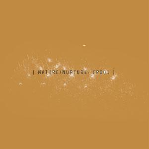 75OL-062 : Nature/Nurture - EP001