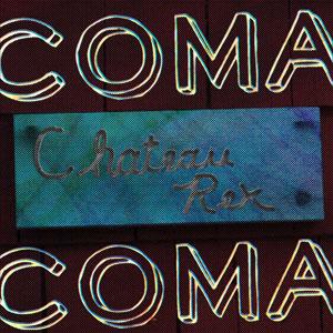 75OL-088 : Coma Coma - Chateau Rex