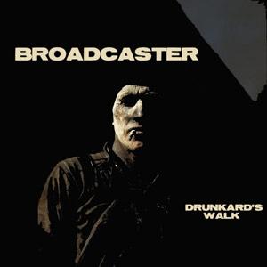 75OL-112 : Broadcaster - Drunkard's Walk