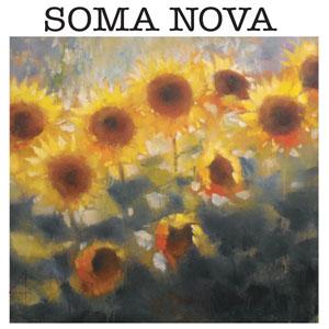 75OL-133 : Soma Nova - Self Titled