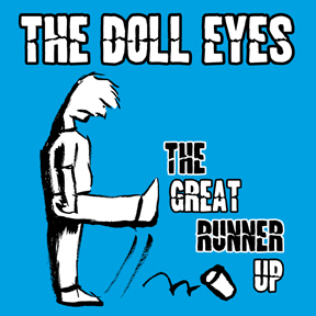 The Doll Eyes