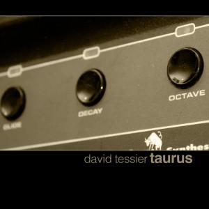 header - taurus
