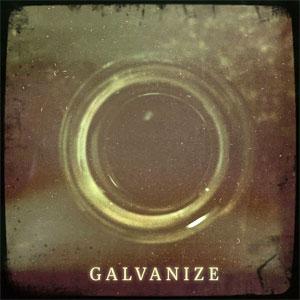header - Galvanize