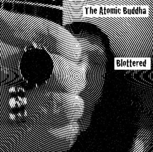 The Atomic Buddha header