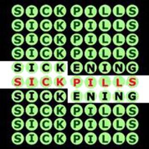 75OL-184 Sick Pills