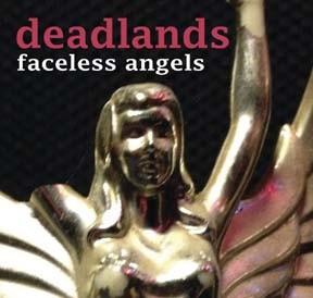 75OL-185 Deadlands