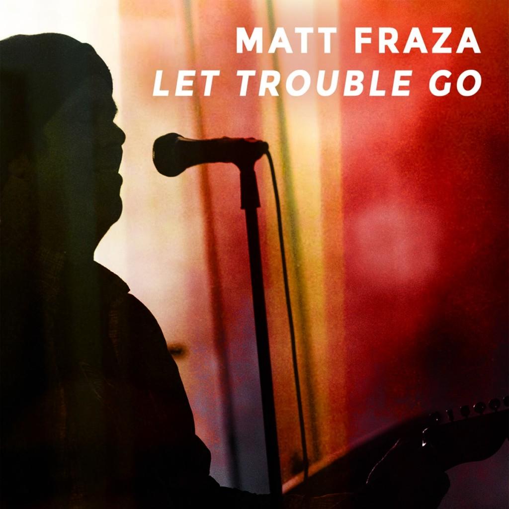 Matt Fraza