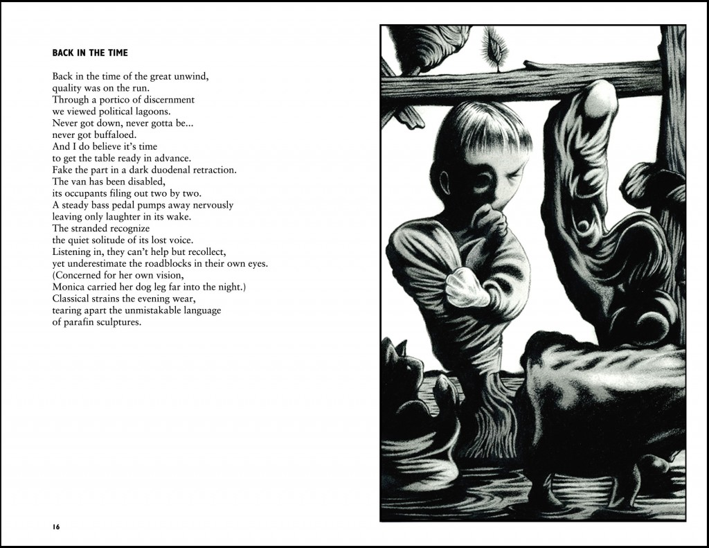 Bradford Kendall Page 16