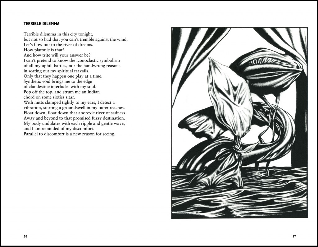 Bradford Kendall Page 56