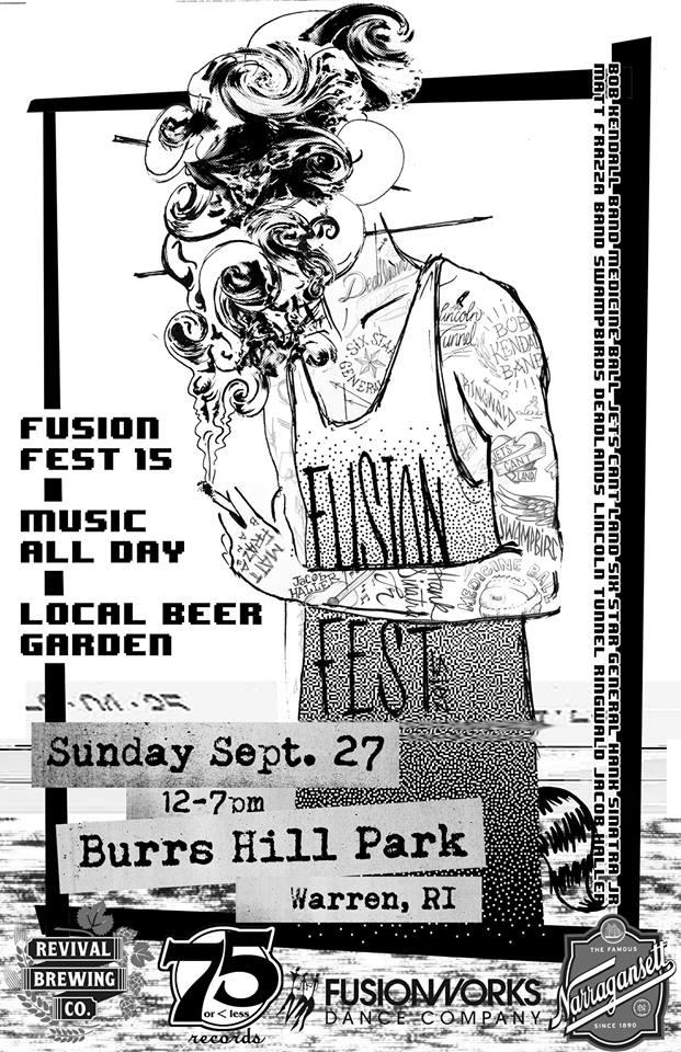 fusionfest2015
