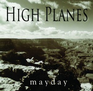 Various - Mayday The DVD