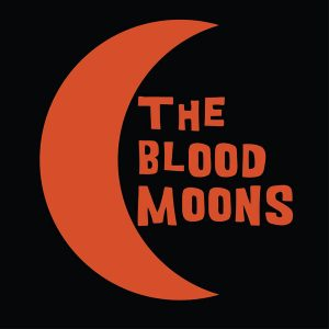 Out Nov 16!  The 'Complete' Blood Moons Now Available
